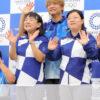 五輪ボランティアの終電→夜通し待機案に「ブラックだ」 - 東京オリンピック:朝日新聞