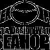 鉄道 腕時計 - SEAHOPE シーホープ - ニキシー菅・液体金属 腕時計