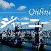 ホーム - Onlineジャーニー