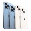 iPhone XR - 仕様 - Apple(日本)