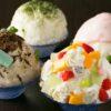 【2019】名古屋の「かき氷」おすすめ12選。ふわふわ絶品かき氷や老舗の定番など