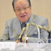 IR反対、山下ふ頭利用の港運協会「立ち退かない」:朝日新聞デジタル