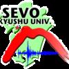 九州大学 大学院理学研究院 附属地震火山観測研究センター