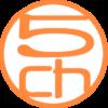 ニュース速報板のスレッド | itest.5ch.net