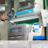 「一度使うと手放せない」 食洗機、今や普及率3割:朝日新聞デジタル