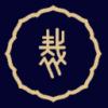 裁判例検索 | 裁判所 - Courts in Japan