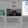 uBlock Origin – 🦊 Firefox (ja) 向け拡張機能を入手