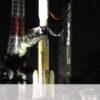 H2Bロケット、発射台付近から出火 打ち上げ中止に:朝日新聞デジタル