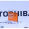東芝、酸化銅を用いた太陽電池で透明化に成功、世界初、発電効率22.0 % 新電力ネット