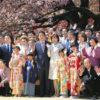東京新聞:「桜を見る会」予算、開き直り? 本年度の3倍超、5700万円:政治(TOKYO