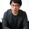 新海監督「天気の子、けいおん!の影響も」 京アニ放火:朝日新聞デジタル