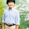 皇位継承2位、悠仁さま13歳に 夏休みは初海外旅行 [令和]:朝日新聞デジタル