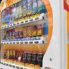 ダイドー「無人コンビニ」との提携に透ける焦り | 食品 | 東洋経済オンライン | 経済ニ