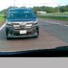 あおりエアガンの男、車損壊容疑で逮捕「腹立ち撃った」:朝日新聞デジタル