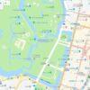 グーグルマップ「突然の劣化」はなぜ起こったか | インターネット | 東洋経済オンライン