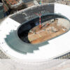 東京五輪、建設現場は「危険な状況」労組国際組織が指摘 - 東京オリンピック:朝日新