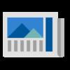 ヒヤッとした日向灘の地震、もし南海トラフ地震の臨時情報が発表されたら社会はどうな