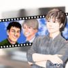 【成宮くーん】テレビに復帰してほしい有名人ランキング【のんちゃーん】(1~2位)|