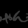 ハングル板のスレッド | itest.5ch.net
