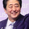消費税増税強行を安倍政権の元ブレーン・藤井聡が痛烈批判「増税で給料は倍下がる」「