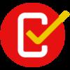 登録されている消費者向けサービスを探す | キャッシュレス消費者還元事業