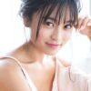 小島瑠璃子が毎日デニムを履く理由「ベストジーニスト獲りたくて」 - ライブドアニュ