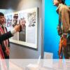 インパール作戦「日本兵かわいそう」地元が語り継ぐ歴史 [モノ語る]:朝日新聞デジタ
