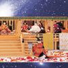 牛車とは・牛車で清水詣へ出かけよう・風俗博物館~よみがえる源氏物語の世界~