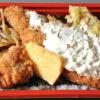 お弁当がおいしいと思うコンビニエンスストアTOP3(@DIME) - Yahoo!ニュース