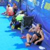 IOC、選手に東京の暑さ警告「90度のサウナも有効」 - 東京オリンピック:朝日新聞デジ