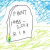 Crap artists rejoice! MS Paint is getting a last-minute reprieve | Ars Technica
