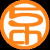科学ニュース+板のスレッド | itest.5ch.net