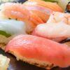日本人男性の「寿司・ラーメン離れ」意外な実態 | 数字で知る生活者 | 東洋経済オンライ