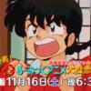 ms_anime_1