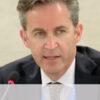 表現の自由「日本は勧告をほぼ履行せず」国連特別報告者 [報道の自由はいま]:朝日新