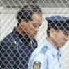 """精神科病院に2カ月入院の過去 """"あおり男""""は実刑に問えるか 日刊ゲンダイDIGITAL"""