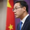 中国、「信頼できない」企業のリスト策定へ-華為への措置に対抗 - Bloomberg