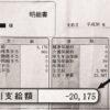 1か月の給料は「マイナス2万円」……。ある技能実習生の給与明細の衝撃 « ハーバー・ビ