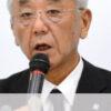 レオパレス、深山社長が退任へ 施工問題で引責:朝日新聞デジタル