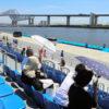 暑さ対策に人工雪 東京五輪、テスト大会で降雪機導入へ(朝日新聞デジタル) - Yahoo