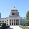 小泉原子力防災相「どうしたら原発をなくせるのか考える」 - 産経ニュース